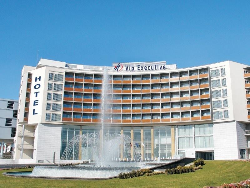 Vip Executive Azores